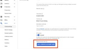 AdWords Campaign Manager An Overview
